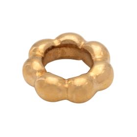 Pandora Charm Zwischenelement in 585er Gold
