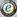 Trustedshops Zertifikat für goldschmuck24.de